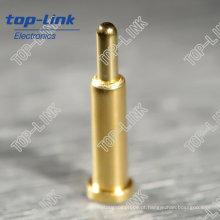 Tipo SMT Conector de Pino Pin Single Pin