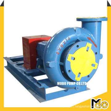 electric Mission Type Centrifugal Pump Oilfield Supply