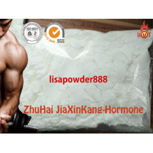 China Drostanolone Enanthate for Natural Bodybuilding