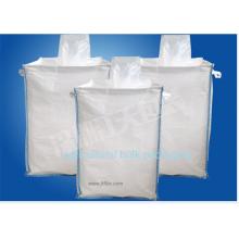 sacos para embalagem agrícola a granel | jtfibc