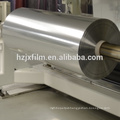 protective film for food/pvc film