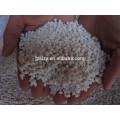Cloruro de amonio, Sal amoniacal, (54264605,99.5%) Prueba SGS