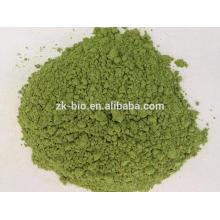 Органический Сок Пшеницы Зеленый Порошок