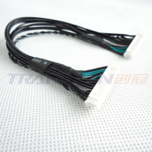 Customize Automotive Wire Harness