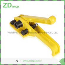 Factory Made Manual Plastic Packing Hand Tool