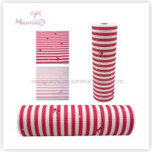 ПЭ 30*300 см влагостойкий коврик, коврик влагостойкий