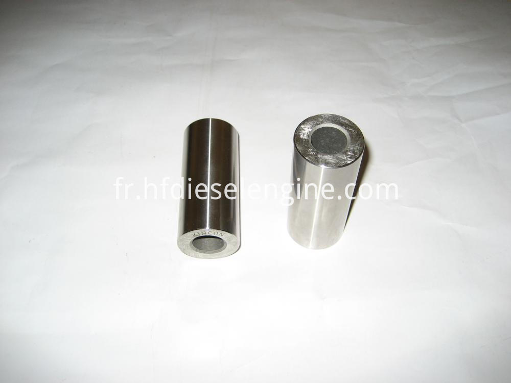 FL912 piston pin