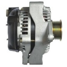 Alternator Toyota 27060-0F060