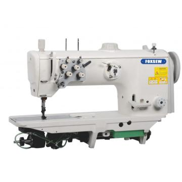 Compound Feed Heavy Duty Sewing Machine