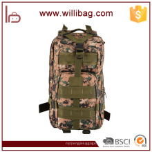 600D Оксфорд 30л военный камуфляж рюкзак