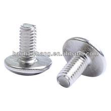 Cheap designer aluminum siding screws
