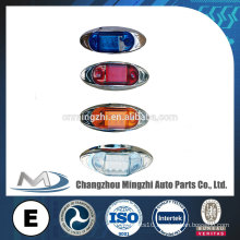Bus auto lighting system LED bus front marker light HC-B-5035