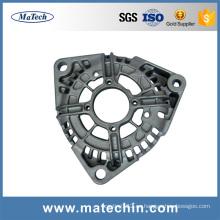 La fundición modificada para requisitos particulares de alta precisión de aluminio muere disipador de calor del molde
