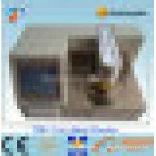 Blitz-Punkt-Testgerät ASTM D93 Pensky Martin Electromic Zündung