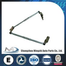 Limpiaparabrisas brazo limpiaparabrisas Limpiadores de parabrisas Partes de automóviles HC-B-48050
