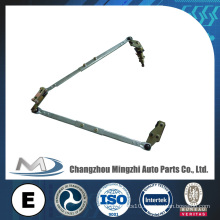 wiper linkage wiper arm Windshield Wipers Auto parts HC-B-48050