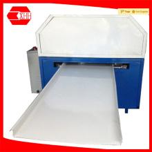 Standing Seam Metal Roof Machinery Kls25-220-530