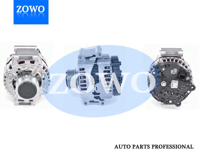 volvo parts online 0121715050