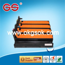 Most popular products C710D/C710/711 Toner filling machine for OKI 43913807