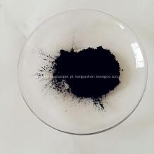 Tratamento de águas residuais anídricas de cloreto de ferro industrial