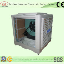 25000 M3 / H Umgebungsluftkühler (CY-25TC)