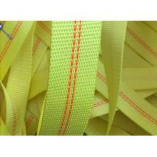 Amerikanischer Standard für Polyestergewebe