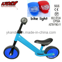 Mini Balance Walking Learning First Bike for Toddlers and Kids Aged 1-4 Years (AKB-0701)