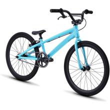 2018 New Professional BMX Race Bike