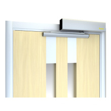 Swing Auto Door Operator with Spring Shutting Function (ANNY1808C)