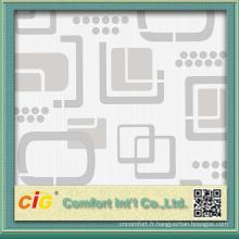 2014, nouveaux Design haute qualité sexe Hot Wallpapers