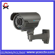 HD CVI 2.8-12mm / 4-9mm lente varifocal HDCVI Color IR CCTV Cámara