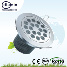 LED-Tri-Proof-Licht 21W LED-Downlight