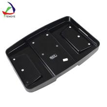 Caja de termoformado médico / caja de plástico abs.