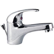 Waschtischmischer (ZR8072-6)