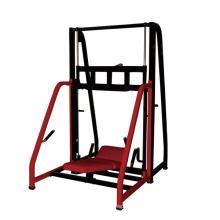 Equipo de la aptitud / equipo de gimnasio para Vertical piernas prensa (HS-1039)