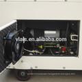 Factory cooper wire low price home silent power 10kva diesel generators