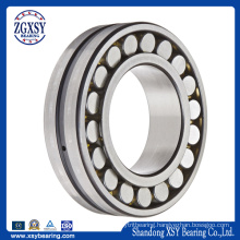 Non-Separable 30-2000mm Spherical Roller Bearings