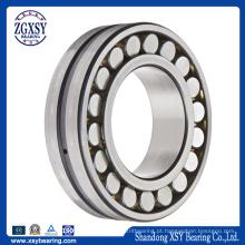 Rolamentos de rolo esféricos inseparável 30-2000mm