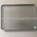 US Half Size Perforated Baking Pan