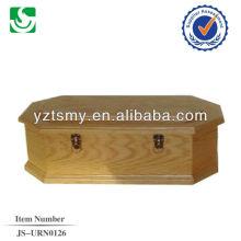 urnas infantiles JS-URN126