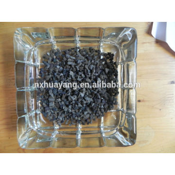 sponge iron price/sponge iron plant/sponge iron