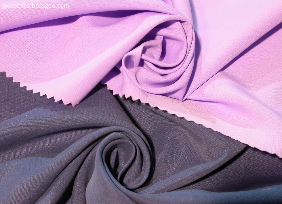 Polyester Fabric Dye