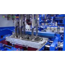 AGM свинцово-кислотная батарея 12v 100Ah для домашней системы хранения энергии