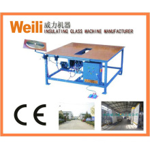 Insulating Glass Machine - Rubber Strip Assembly Table (JZT1600(A))