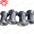 High Pressure Stainless Steel Bellows for sale