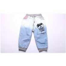 Denim Trousers for Boy
