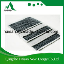 Asphalt Shingles Sale Containment Barrier Sodium Bentonite Waterproof Pad Gcl with Ce