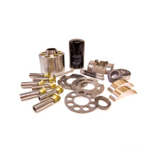 Replacement OEM Linde Hydraulic Pump Parts