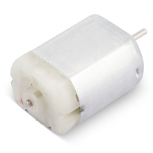 High Quality electric car door lock dc motor FT-280