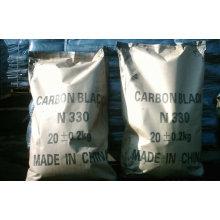 Noir de carbone N330